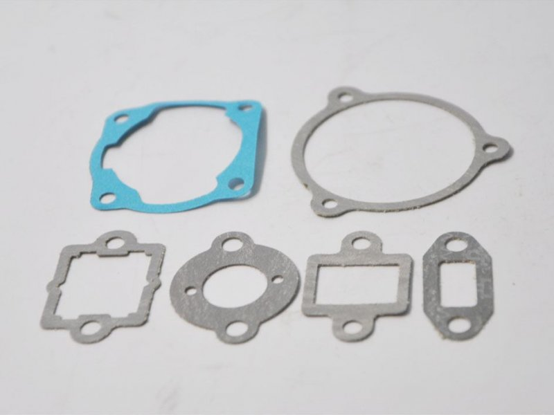 Image 0 of 20cc SBM Gasket set