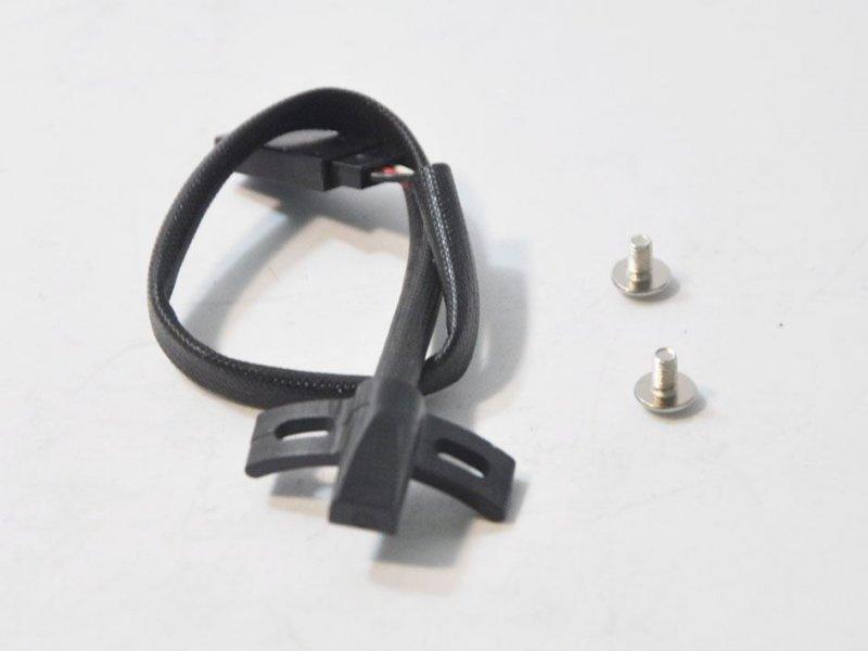 Image 0 of 20cc SBM Ignition Hall Sensor