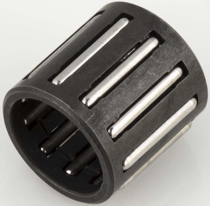 Image 0 of 20cc SBM Needle Bearing S2026