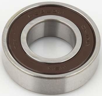 Image 0 of 20cc SBM NSK Bearings