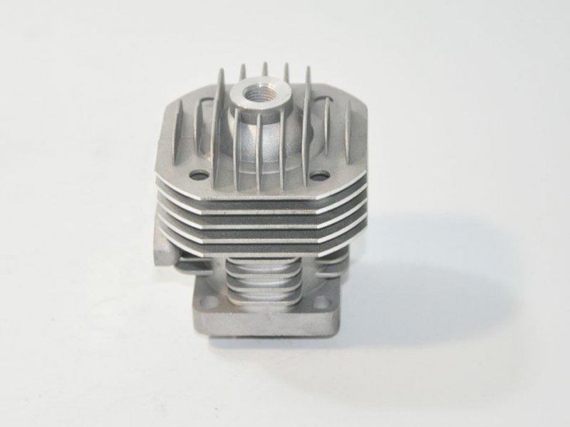 Image 0 of 26cc BM Cylinder M2601