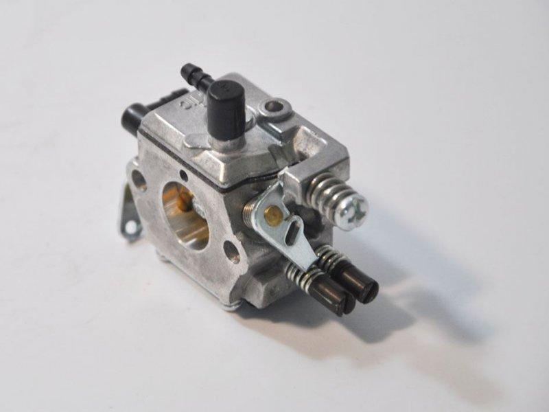 Image 0 of 32cc Carburetor Complete 3208