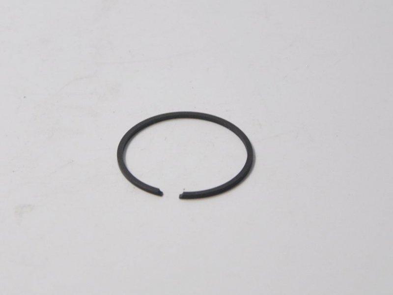 Image 0 of 32cc Piston Ring 3205