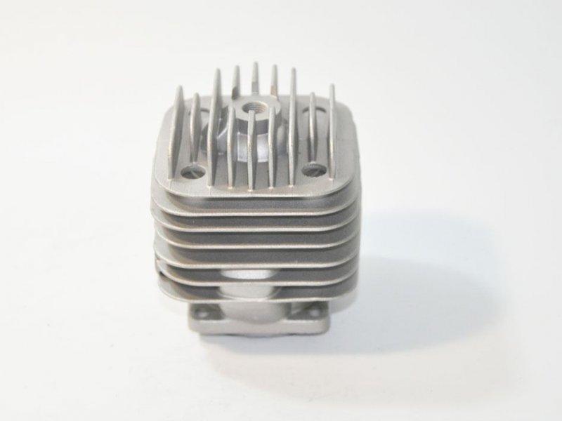 Image 0 of 60cc Cylinder X6001