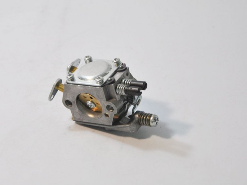 Image 0 of 30cc T Carburetor Complete 3008