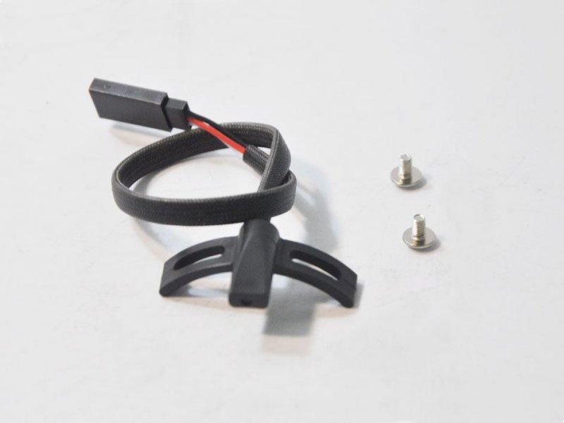 Image 0 of 50cc T Ignition Hall Sensor