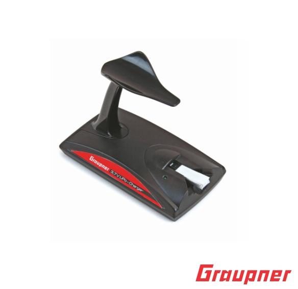 Image 1 of Graupner Graupner Micro YAK 54 16 inch