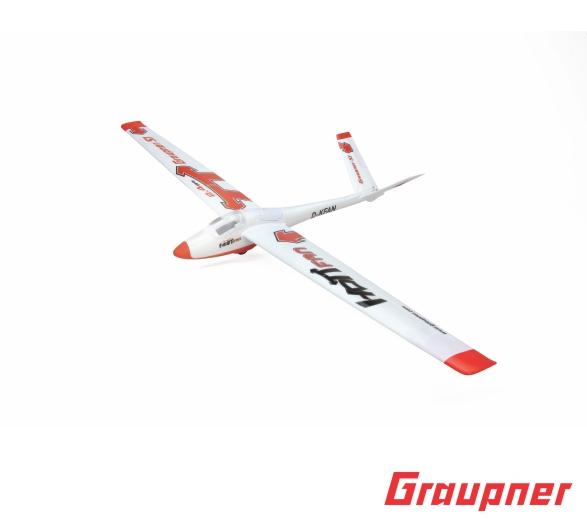 Image 0 of Graupner HoTT Fan