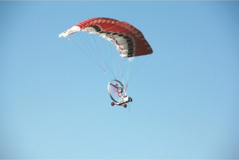 Image 1 of Graupner Sky Surfer 2.0  RTF