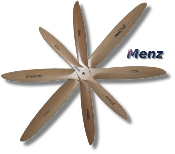 Image 0 of Menz props (email for type & size)