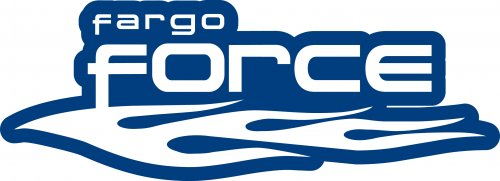 Fargo Force Store
