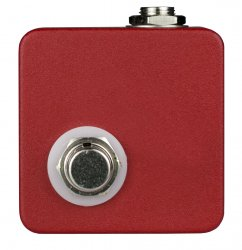 NEW JHS Red Remote Switch - AUTHORIZED DEALER